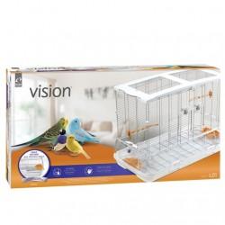 Jaula VISION  - L01