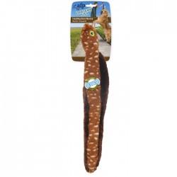 All For Paws Peluche Crackling Stretchy Flex - Morena 62cm