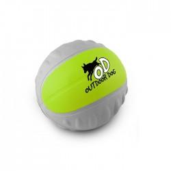 All For Paws Pelotas Out Door Dog - Mini Pelota Verde 10cm