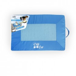 All For Paws Colchoneta Transpirable Chill Out - M-75x50x6cm