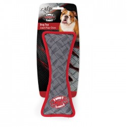 All For Paws Juguete Mighty Rex con Tela Balistica  - Stick 31cm