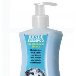 Wash Clean Shine Champú para perros - Blucy