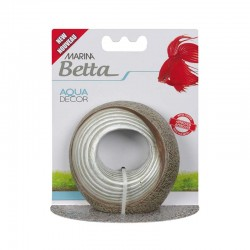 Adornos para Betteras Aqua Decor Marina - Stine Shell