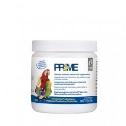Suplemento de Vitaminas, Minerales y Aminoácidos PRIME - 320g
