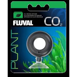 Sistema Co2 Presurizado Fluval - Difusor Cerámico