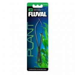 Herramientas para Aquascaping Fluval Plant - Tijera Spring 15cm