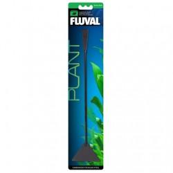 Herramientas para Aquascaping Fluval Plant - Espátula 32cm