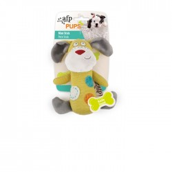 All For Paws Peluches Pups - Mini Stick 14x11,5x5,5cm
