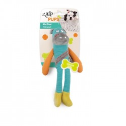 All For Paws Peluches Pups - Mini Gigante 23,5x10,5x5,3cm