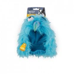 All For Paws Gorros Monstruosos Monster Bunch  - Azul