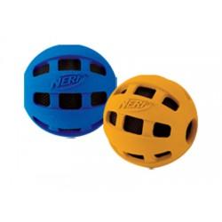 Juguetes Nerf Dog - Pelota Crunch S