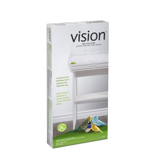 Vision Mesa Med para M01/M02/M11
