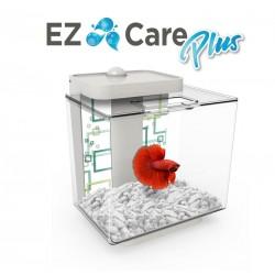 Bettera Ez Care Plus Kit 5 litros Marina - Blanco