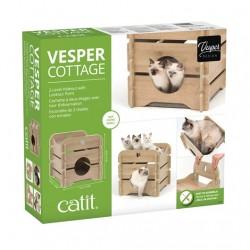 Catit Vesper Cottage  - Roble