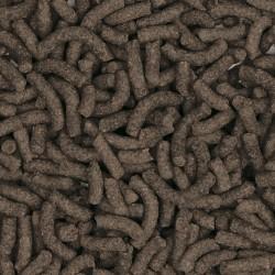 Fluval Bug Bites Formula Plecos - 130g Stick17-20mm