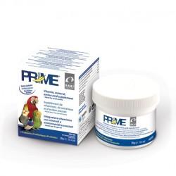 Suplemento de Vitaminas, Minerales y Aminoácidos PRIME - 30g