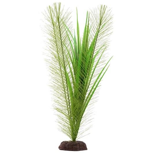 Fluval Plant Valisneria 30cm