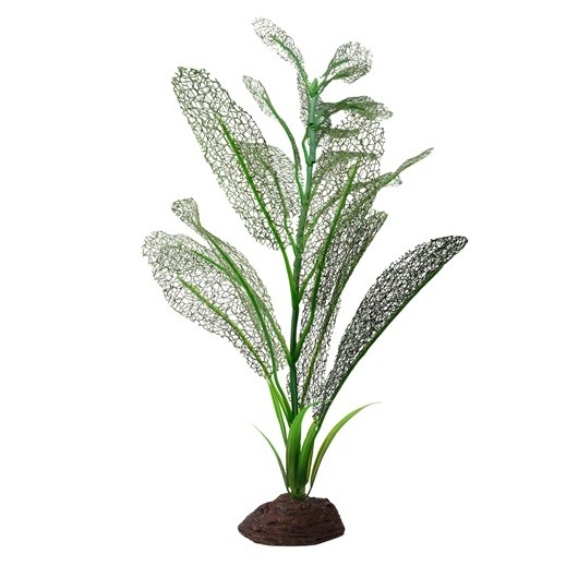 Fluval Plant Madagascar 30cm