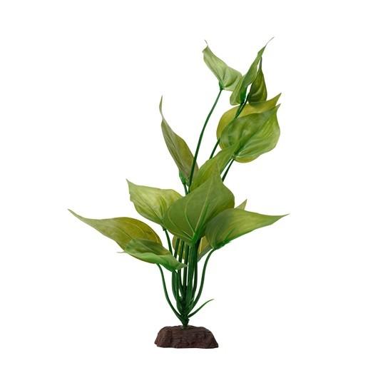 Fluval Plant Varigated Lizard's 30cm