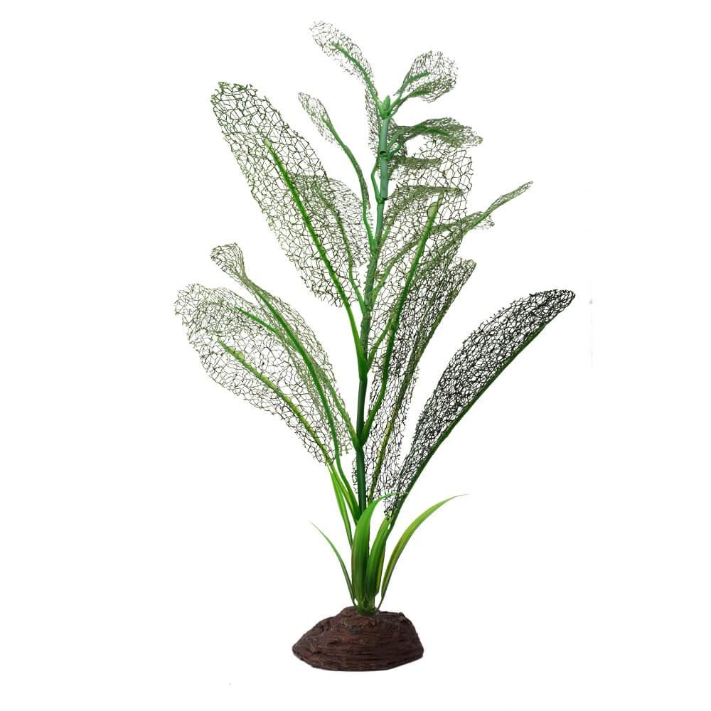 Fluval Plant Madagascar 40cm