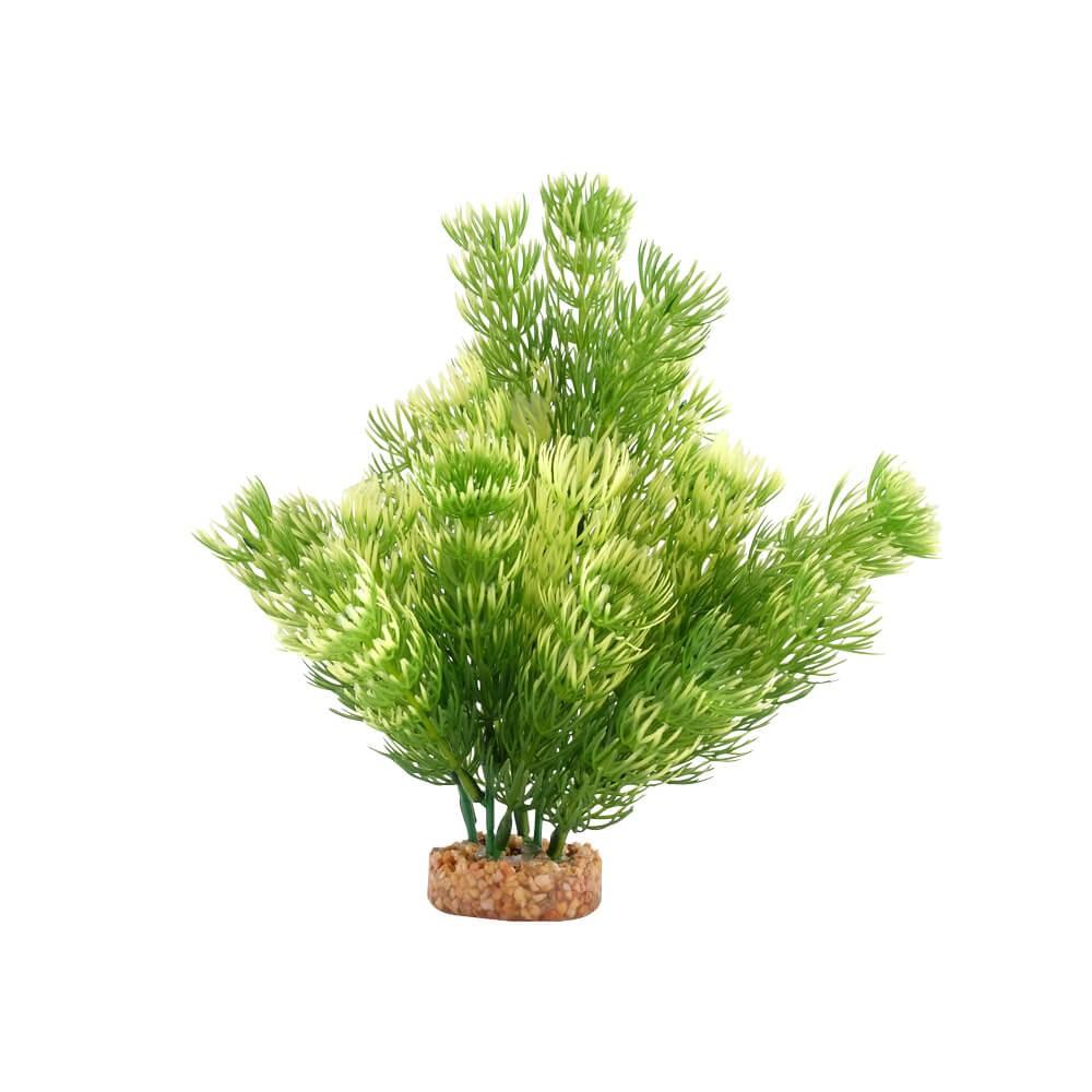 Fluval Plant Cabomba ,20cm