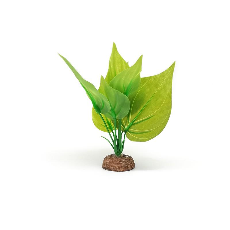 Fluval Plant Green Lizardï's 15cm