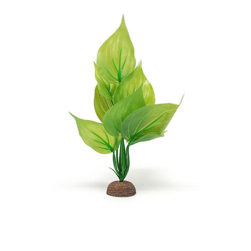 Fluval Plant Green Lizardï's 20cm