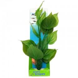 Fluval Aqualife Plant Green Lizard's - 30 cm