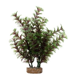 Fluval Aqualife Plant Variadas 20cm - Cabomba Roja