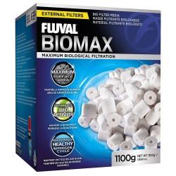 Biomax Fluval Canutillos para filtración biológica - 1100g