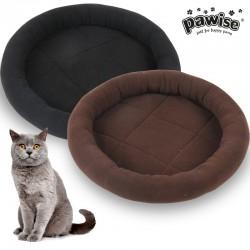 Cama Redonda Pawise para gatos