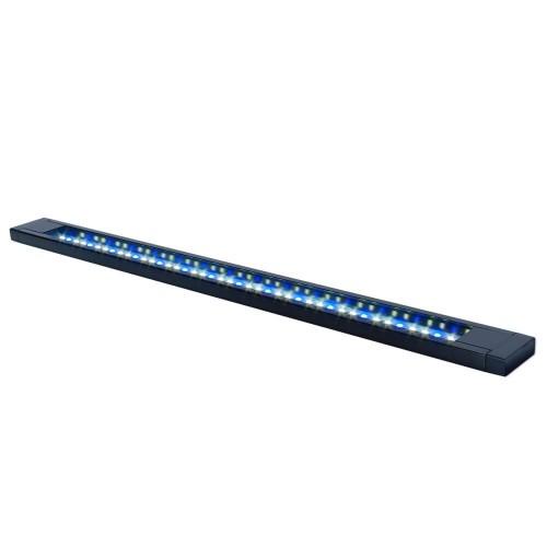 Iluminación Roma 240 Bluetooh 1151.5mm-24w