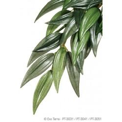 Plantas Colgantes de seda Exo Terra - Rucus Peq.