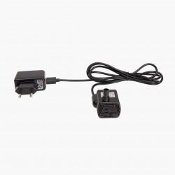 Bombas y Transformador USB Repuesto para Fuentes Catit - Bomba y USB (1 Gen)