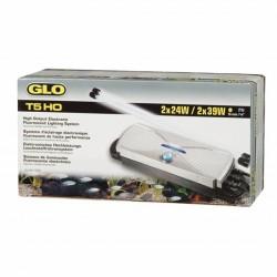 Reactancia Electronica 2 Tubos T5 GLO  - 2x39w