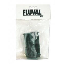 CARTUCHO PARA RELLENAR FLUVAL G - G3