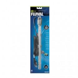 Calentador Electrónico Sumergible Fluval M - 150 W