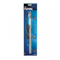 Calentador Electrónico Sumergible Fluval M - 300 W