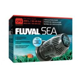 Bombas Recirculación Fluval Sea - CP3