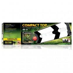 Pantalla Compact Top EXO TERRA - 60cm