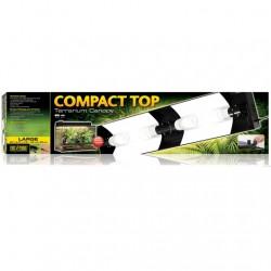 Pantalla Compact Top EXO TERRA - 90cm
