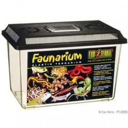 Faunarium EXOTERRA - Grande