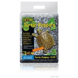 Guijarros Turtle Pebbles 4,5 kg EXO TERRA - 8-10 mm