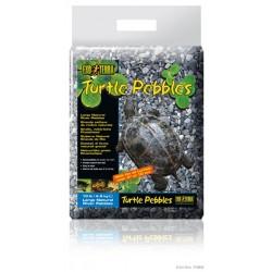 Guijarros Turtle Pebbles 4,5 kg EXO TERRA - 14-16 mm
