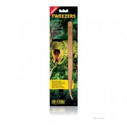 Pinzas de Bambú EXO TERRA - 28cm