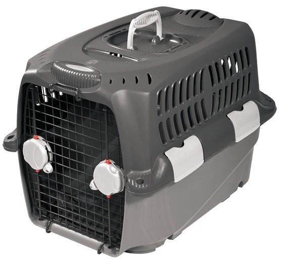 DOGIT PET CARGO 700 66X93X67