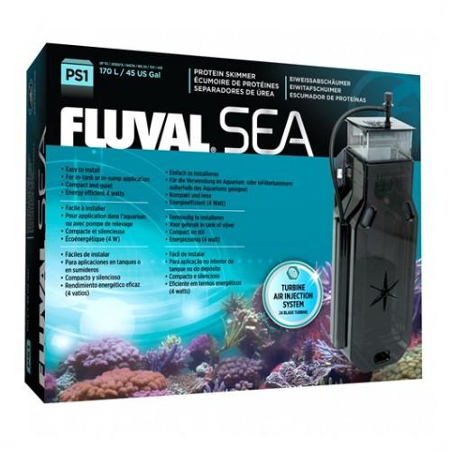 FLUVAL SEA PROTEIN SKIMER 30-170 L