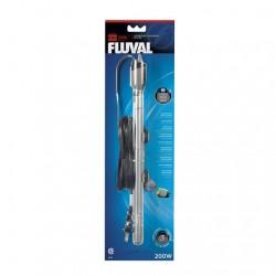 Calentador Electrónico Sumergible Fluval M - 200 W