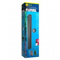 Pantalla T5 FLUVAL - 60 cm 24wx2 Tubos