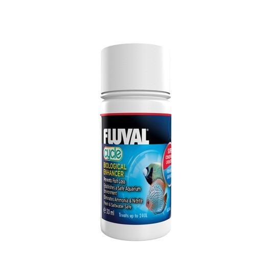 FLUVAL REALZADOR BIOLOGICO (Cycle) 30 ml